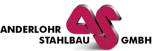 cropped-Anderlohr-Logo-transparent.png