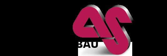cropped-Anderlohr-Logo-transparent.png